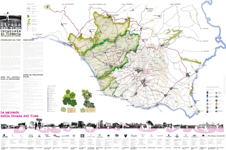 http://www.spaziocchipinti.it/files/gimgs/48_mappa-strada-del-vino-9.jpg
