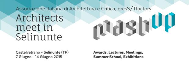 12 Giugno 2015: Fausta Occhipinti presenterà i suoi nuovi progetti di paesaggio: